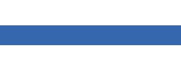 Copenhagen Business School logo